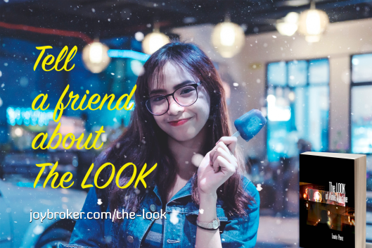 Tell_a_Friend-The_LOOK
